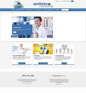 apothekenundmarketing-01