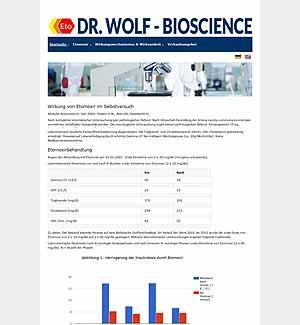 bioscience-v4-charts