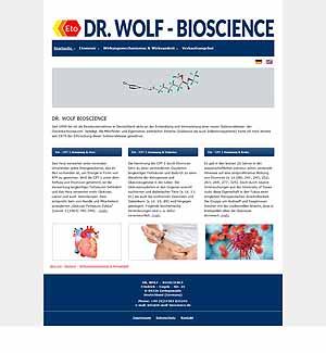 bioscience-v4-home