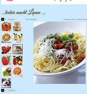 catering-muenchen-bildergal