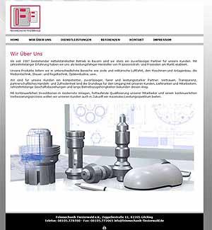 feinmechanik-details