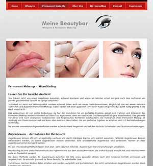 kosmetik-details