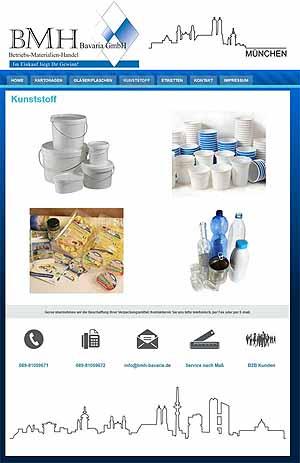 verpackung-betrieb-detail2