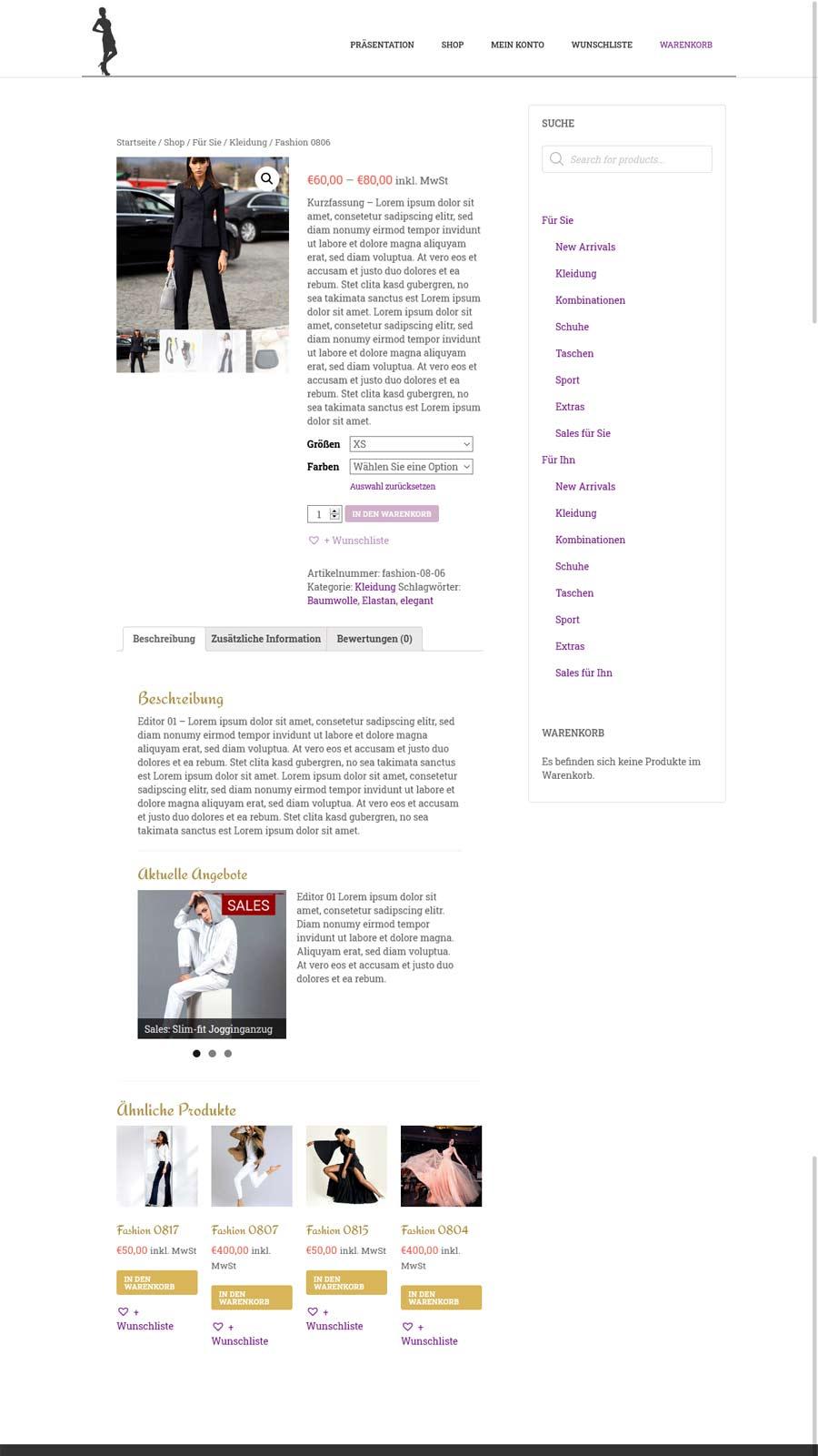 https://muenchner-webdesigner.de/wp-content/uploads/2021/03/demoshop-900-03.jpg