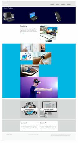 https://muenchner-webdesigner.de/wp-content/uploads/2021/08/homepage-02-250x458.jpg