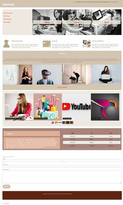 https://muenchner-webdesigner.de/wp-content/uploads/2021/09/homepage-03-250x416.jpg