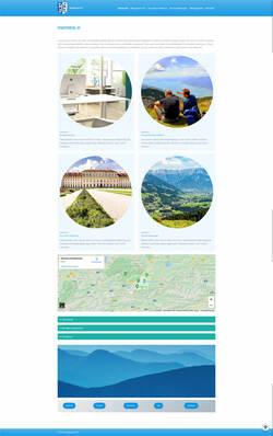 https://muenchner-webdesigner.de/wp-content/uploads/2021/09/homepage-04-250x398.jpg